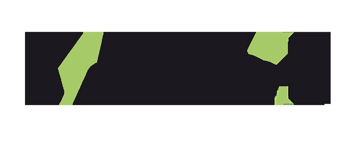Ryan Aguayo